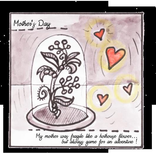 MothersDay_0002