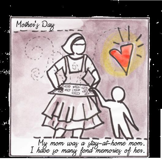MothersDay_0019