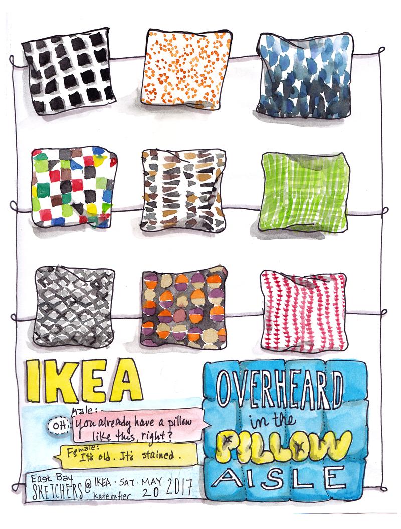 EBSk-IKEA_sm_04