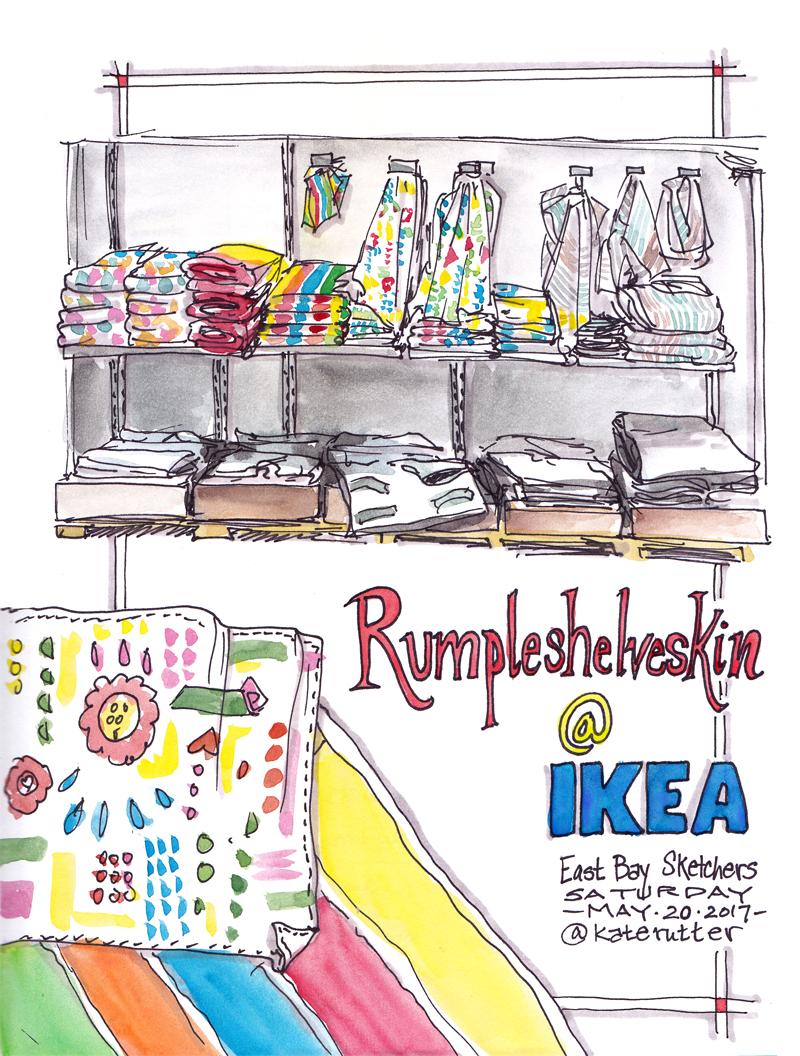 EBSk-IKEA_sm_05