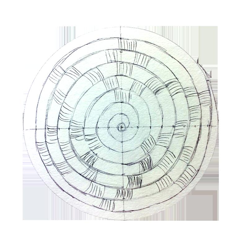 Basket04-progress_0004_Layer-1