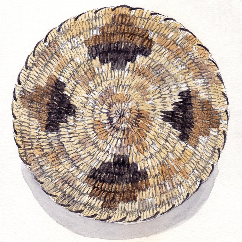 Baskets-sm_03