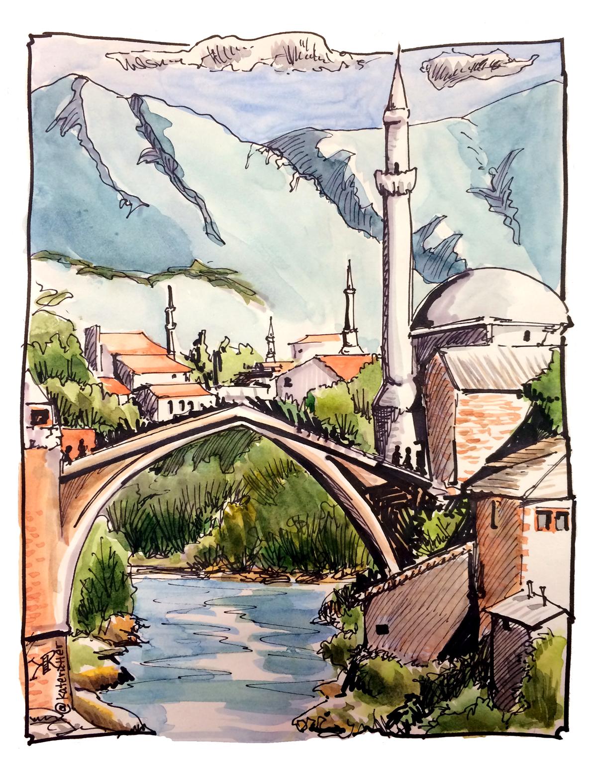 Bridge-StariMost_Color-sm
